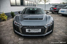 PD800 Widebody Aero-Kit suitable for Audi R8