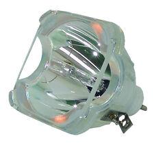 E22 160-180W 1.0 Philips Ultrabrite TV Lamp