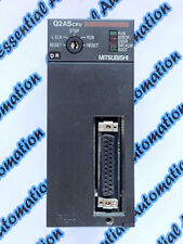 Mitsubishi Melsec Q2ASCPU / Q2AS CPU Module