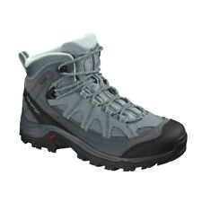 Scarpe Salomon Authentic ltr GTX Lia 38 2/3 404644 Grigio