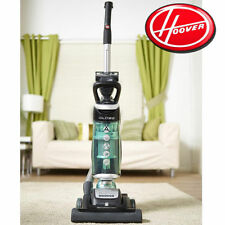 Hoover Bagless Vacuum Cleaners Micro Filter