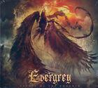 Evergrey Escape Of The Phoenix CD 2021 D...