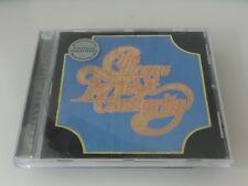 Chicago Transit Authority Digitally Remastered Rhino 2002  CD shipping options !