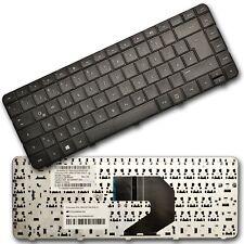 HP Tastatur 250 430 431 435 450 455 630 631 635 636 650 655 CQ58