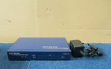 Netgear Prosafe FVL328 - Network VPN Firewall Router With AC Adapter