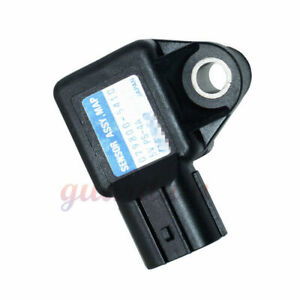 079800-5410 Map Sensor For Honda Accord Civic Acura RSX MDX TSX Pilot