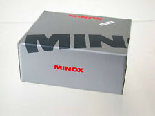 MINOX DD1 Diamond 3 MP digital camera Kult Design iconic MIB wie neu /17