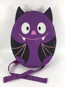 Disney Store Vampirina Backpack (Vampire/Bat)