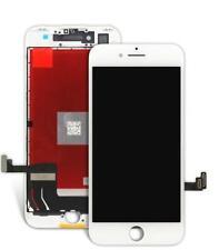 Pantalla LCD + TACTIL para Apple iPhone 8 Plus - Blanca ENVIO 24H GRATIS