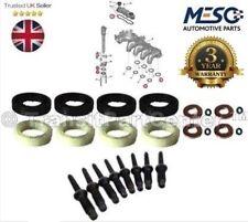 Guarnizione Iniettore+ Rondelle+O-Ring Kit Fiat Scudo 270 272 1.6d Multijet 2007