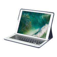 Accessori Blu Logitech per tablet ed eBook