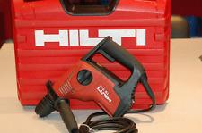 Hilti-TE7C Bohr und Meißelhammer ohne Koffer **1A-Zustand!**Garantie*Rechnung*