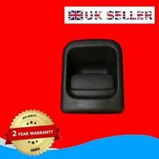 Door handle front right Fits RENAULT Master Vauxhall Movano 7700352489