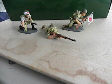 King & Country   Japanese IWJ 8  Infantry