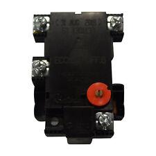 Robertshaw ST13-70K Hot Water Thermostat Single Solar 50-70°C
