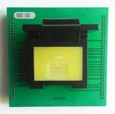 U16521 LGA52 Socket Adapter For UP818 UP-818 UP828 UP-828 Programmer