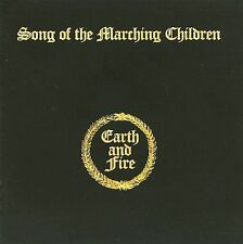 Remastered Marching Military Music CDs & DVDs