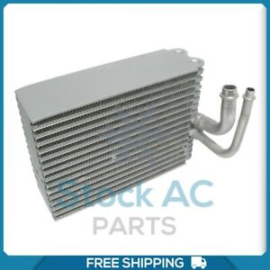 New A/C Evaporator for VW Touareg 2004 to 2017  / Audi Q7 2007 to 2014