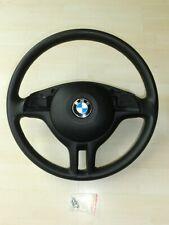 BMW E 46 Sportlenkrad
