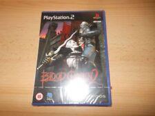 Jeux vidéo Square Enix PAL PC