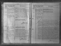 Kommandos der Marinestation Nordsee - Kriegstagebuch von 1942 -1943