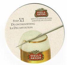 2019 - 382 - Stella Artois