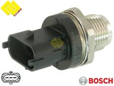 Genuine BOSCH 0281006064 CR FUEL PRESSURE SENSOR 2200 bar ,LR020693 ,BC3Q9F838AA
