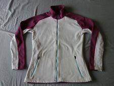 galvin green womens insula technology fleece top jacket