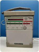 PULMONETIC SYSTEM LTV800 VENTILATOR % (248472)