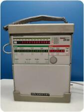PULMONETIC SYSTEM LTV800 VENTILATOR % (248471)
