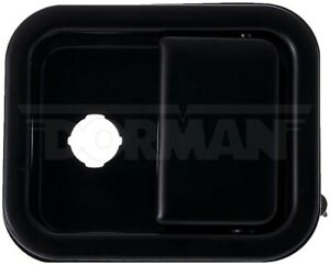 Dorman 760-5502 Door Handle, Exterior For 90-05 CF CH CHN CL CM CT CV CX CXN