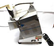 Sirman Tm-F 35010 Italian Food Machine Fair Condition Works 100%