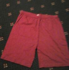 shorts and tshirt set