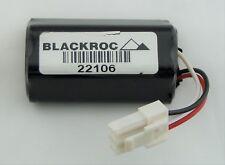 Blackroc Technology 22106 Battery