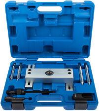 Injektoren Abzieher Satz BMW Diesel M47 M57 Einspritzdüsen Auszieher Common Rail