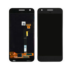 "For 5.0"" Google Pixel 2PW4100 Verizon Nexus S1 LCD Display Touch Screen Assembly"