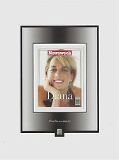 PRINCESS DIANA personal WORN CLOTHING PIECE, Lady Di, owned, relic, swatch