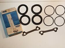 FORD CORTINA MKII GT/LOTUS/1600E CAPRI MKI 13/16 & GT CALIPER KIT 68BB-2B107-AA