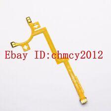 LENS Anti shake Flex Cable For Panasonic Lumix G X Vario 35-100mm F2.8 II O.I.S.