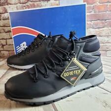 New Balance Niobium MLNBMBK Waterproof Gore-Tex ENCAP Men's Shoes Size 11.5 NIB