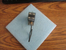 Keyence AP Series, Model: AP-31KP Pressure Sensor