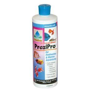 RA PraziPro - 16 fl oz