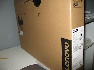 """come NUOVO Notebook convertibile 2 in 1 Lenovo YOGA 530 14"""" INTEL i5 RAM 8Gb"""