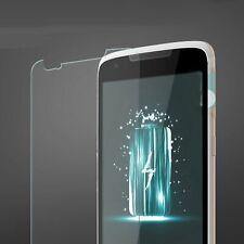Film de Protection Pour HTC Desire 825 D825 828 D828 Verre D' Écran