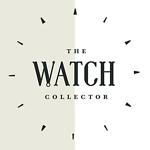 The Watchcollector UK