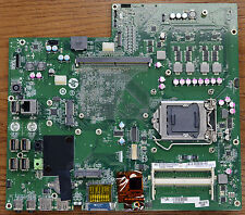 HP 594299-001 Matadi Clarkdale Motherboard DA0ZN2MB6C0