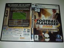 Football Manager 2009  041-020