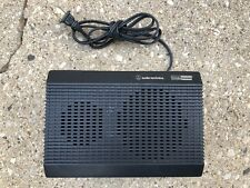 Audio-Technica Cinema Sound Wireless Rear Surround Speaker FM900RX Part CS2000