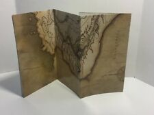 LOTR Risk Trilogy Edition Replacement Map of Skyrim