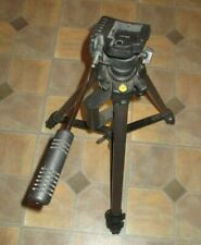 Vanguard skt 300 Tripod Video Camera Recorder Stand